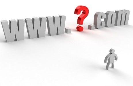 域名解析服务新规